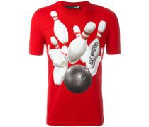 'Bowling' T-Shirt