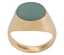 'Paloma' Ring