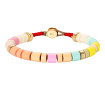 'Soft Serve Candy' Armband