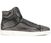 'Stephen' High-Top-Sneakers