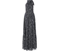 'Carolena' Robe