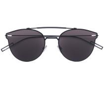 'Pressure' Sonnenbrille