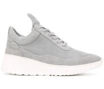 'Runner Roman' Sneakers - women