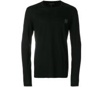 'Trenham' Langarmshirt