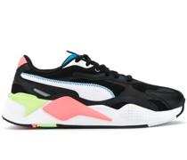 RS-X3 Millennium low-top sneakers
