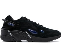 Cyclon-21 Sneakers