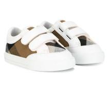 Heacham sneakers