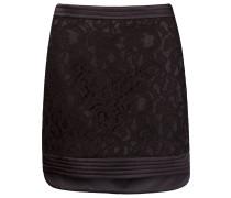 'marescot' lace straight skirt