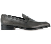 Gancio horsebit loafers