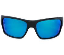 'Turbine' Sonnenbrille