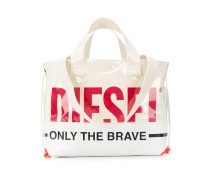 'Only The Brave' Handtasche