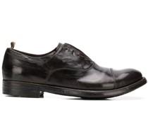 'Hive' Schuhe