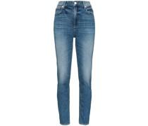 'Sarah' Jeans