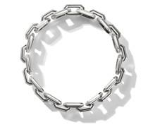 Kettenarmband aus Sterlingsilber