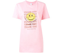 'Have A Nice Day' T-Shirt