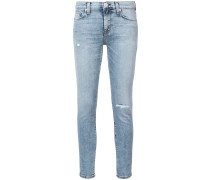 'Nico' Skinny-Jeans