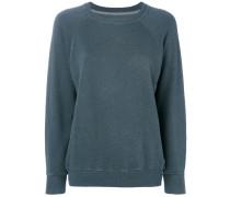 'Billy' Sweatshirt