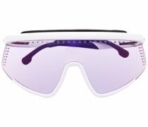 Rahmenlose Hyperfit Sonnenbrille