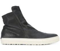 Bret boots