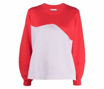 Software Wave Isoli Sweatshirt
