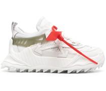Odsy-100 Arrow Sneakers