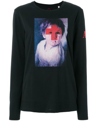 'Gipsy' T-Shirt