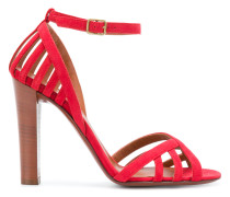Franca sandals