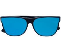 'F96' Sonnenbrille