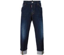 'Workwear' jeans