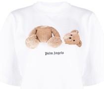Bear Over T-Shirt