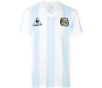 'OG Jersey Soccer' T-Shirt