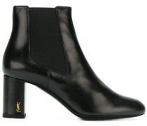 'LouLou 70' Chelsea-Boots
