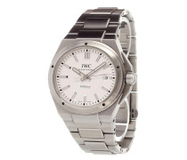 'Ingenieur Automatic' analog watch