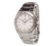 'Ingenieur Automatic' analog watch