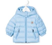 'Jules' padded jacket