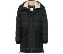Copernic coat