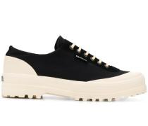 x Paura Sneakers
