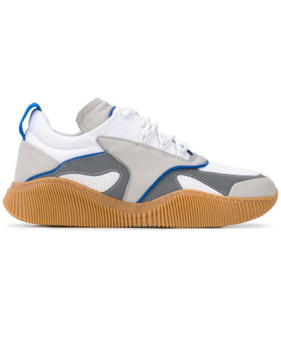 'Ridge Runner' Sneakers