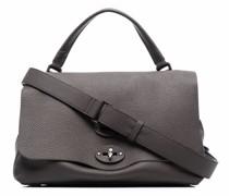Mittelgroße Postina Handtasche