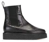 Flatform-Chelsea-Boots