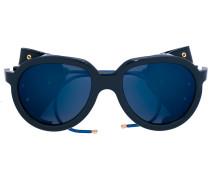 'Altitude' Sonnenbrille