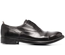 'Hive 8' Derby-Schuhe