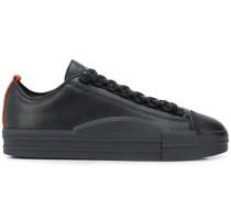 'Yuben' Sneakers
