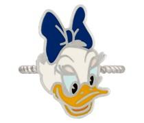 x Disney 'Daisy Duck' Ring