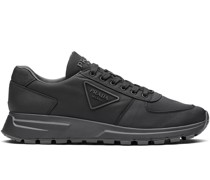 PRAX 01 Sneakers