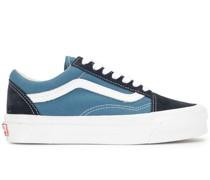 OG Old Skool LX Sneakers