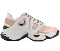 'Metallizzata' Sneakers