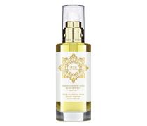 'Moroccan Rose Gold Glow' Körperöl