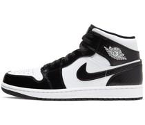 Air  1 MID S Sneakers