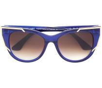 Butterscotchy sunglasses